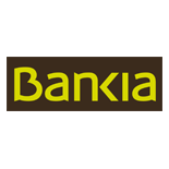 catering madrid bankia