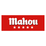 catering madrid mahou