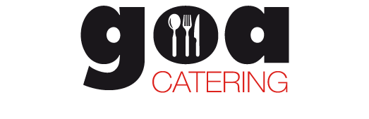 Goa Catering - Logo